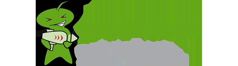 gmgl_logo