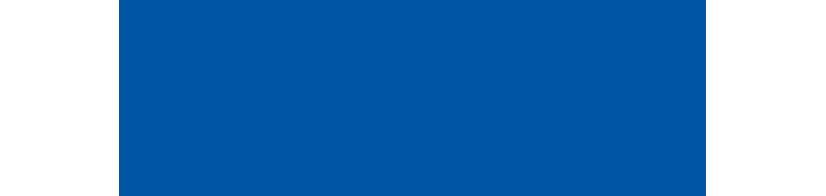 kalypso-logo-blue